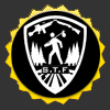 https://i18.servimg.com/u/f18/16/99/12/19/logo_s11.jpg