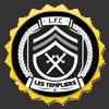 http://i18.servimg.com/u/f18/16/99/12/19/logo_t11.jpg