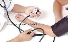 نصائح طبية