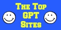 The Top 50 GPT Sites