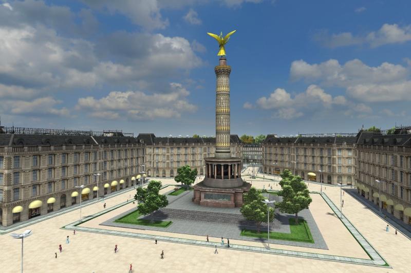 image La colonne Vendôme