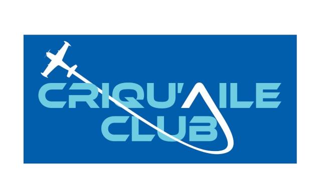 CRIQU'AILE CLUB