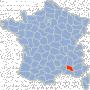 """<font color=""""green"""">VAUCLUSE 84</font> , Vacances Tourisme et Loisirs"""