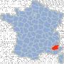 """<font color=""""green"""">ALPES-DE-HAUTE-PROVENCE 04</font> , Vacances Tourisme et Loisirs"""
