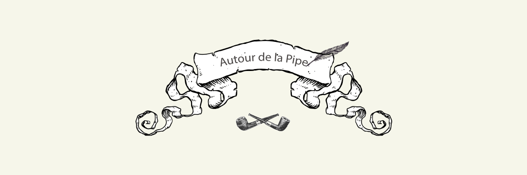 Autour de la Pipe - Forum