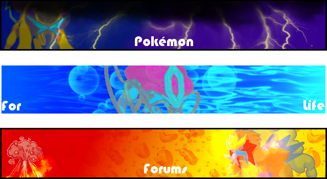Pokemon4Life!