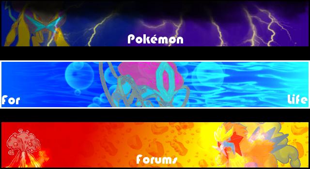 Pokemon4Life!