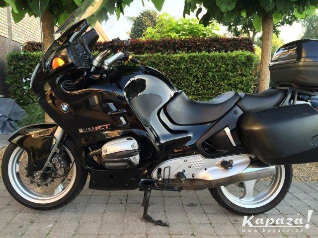R1100rt a vendre pas chere en belgique - Garage moto bmw belgique ...