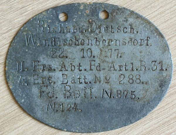 plaque13.jpg