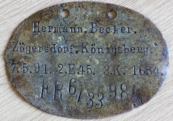 plaque14.jpg