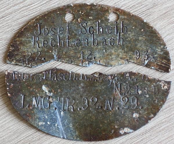 plaque17.jpg