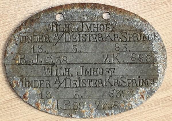 plaque19.jpg