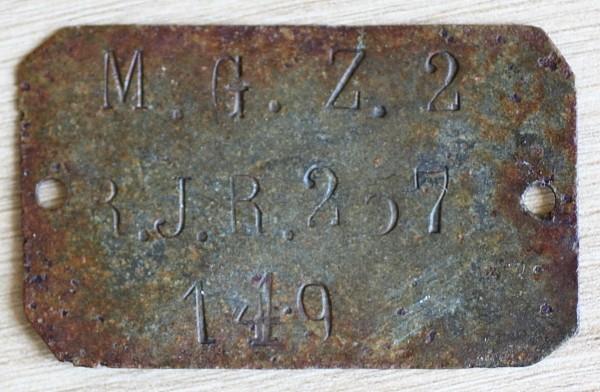 plaque20.jpg