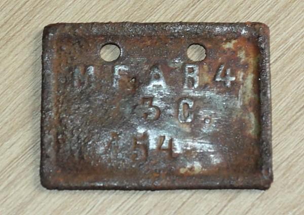 plaque23.jpg