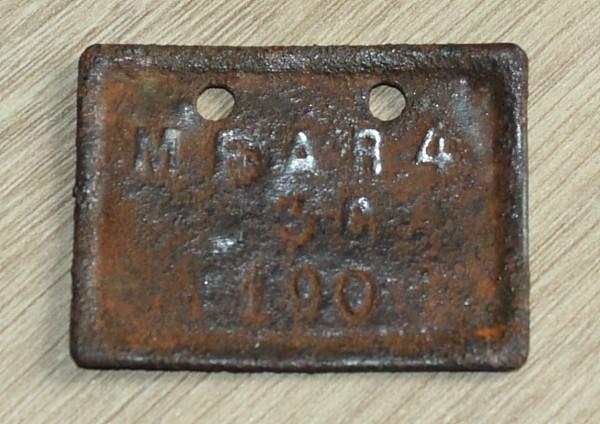 plaque24.jpg