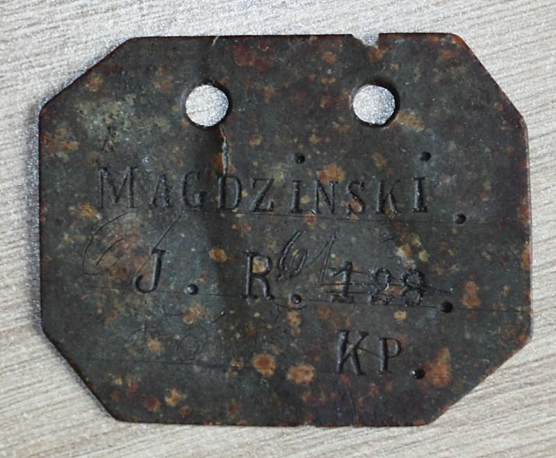 plaque26.jpg
