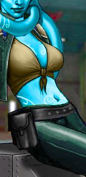 image de base