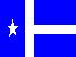 Ambassade du Skotinos
