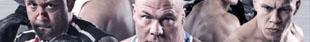 » Impact Wrestling