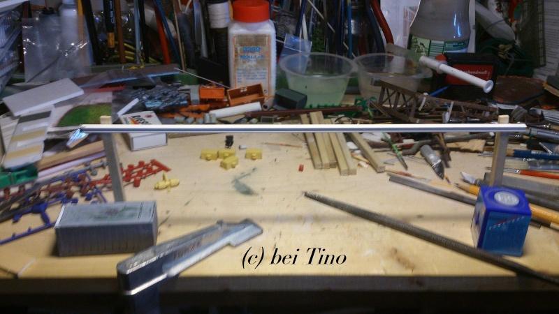 mein chemiewerk in 1 87 seite 9. Black Bedroom Furniture Sets. Home Design Ideas