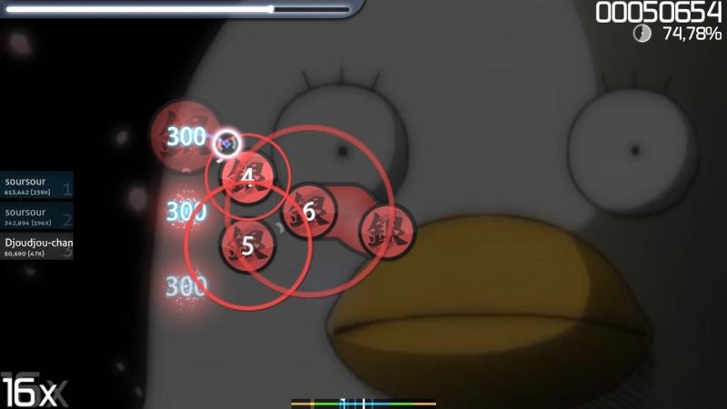 تقرير عن لعبة الآوتاكو ~ !Osu ~ 05_bmp11.jpg