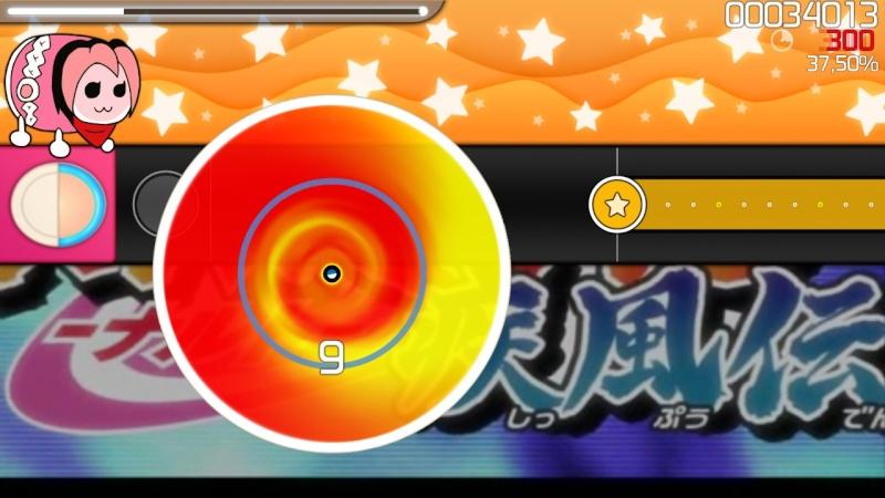 تقرير عن لعبة الآوتاكو ~ !Osu ~ 12_bmp10.jpg