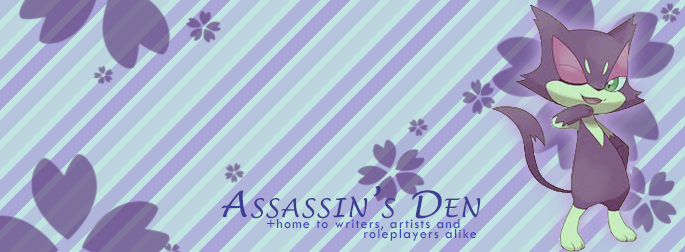 AssassinsDen