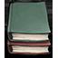 E-books et règlements modifiés