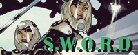 S.W.O.R.D