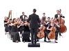 Orchestres/Ensembles