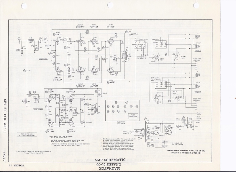 magnavox plug wiring diagram wiring info u2022 rh cardsbox co 6-Way Trailer Plug Wiring Diagram 7 Pin Trailer Wiring Diagram