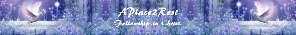 APlace2Rest