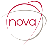 logo_n10.png