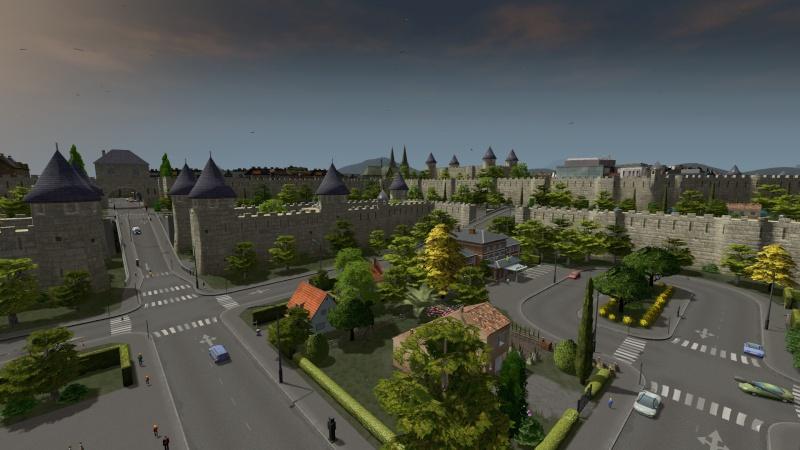 image Citadelle