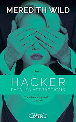 hacker10.jpg