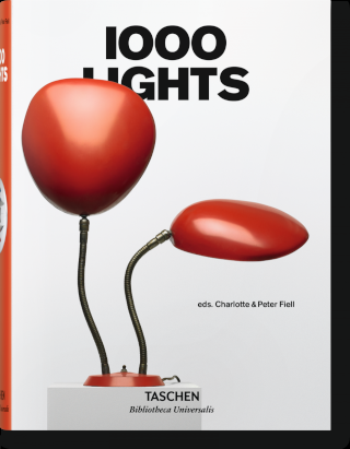 3 lampes de bureau dont une de delmas montauban. Black Bedroom Furniture Sets. Home Design Ideas