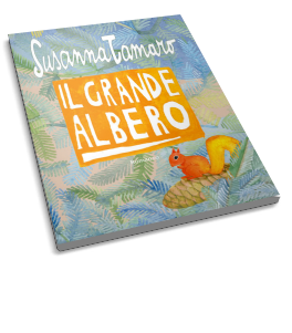 Susanna Tamaro legge: Il Grande Albero - Di Suanna Tamaro