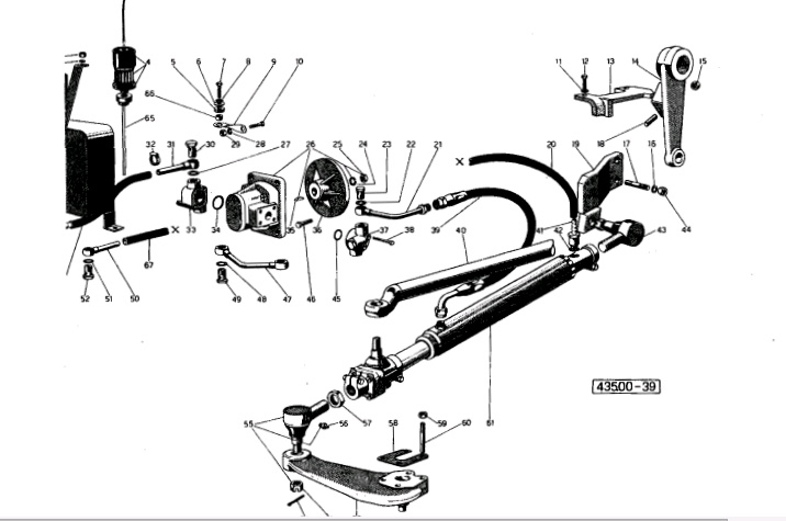 S115021 besides John Deere 5525 Ac Wiring Diagram together with 856185 Vespa Scooter Iged1050 Parts together with US5136831 besides Kawasaki Fb460v Engine Diagram. on john deer parts