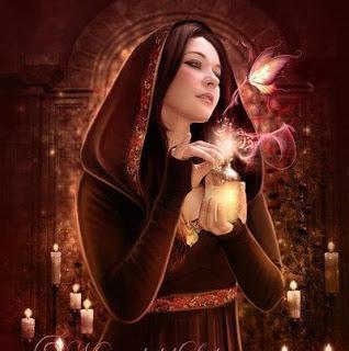 منتديات سحر الياسمين للعلاجات الروحانية