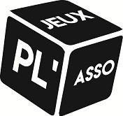 Le Forum de Pl'Asso jeux