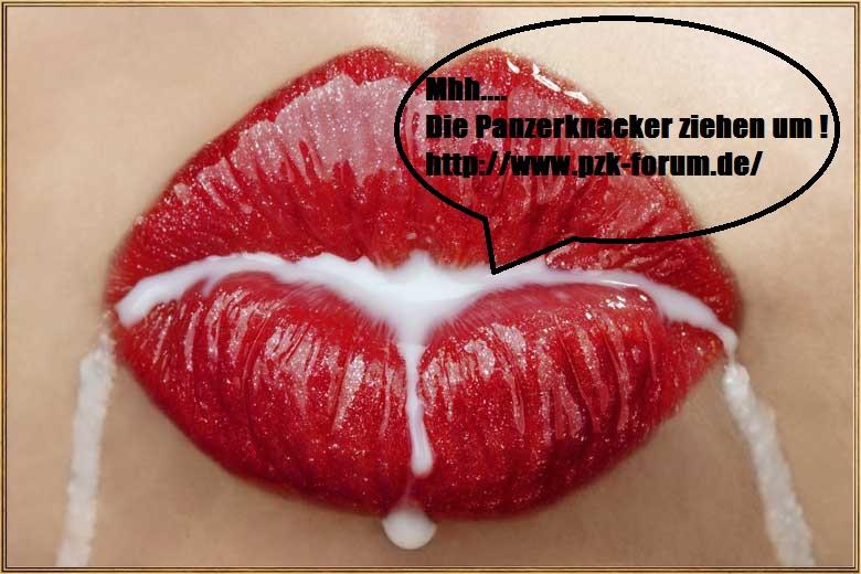 kiss10.jpg