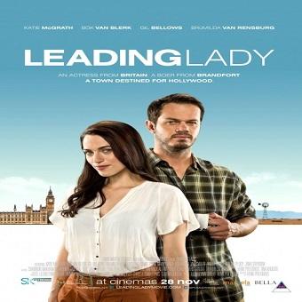 فيلم Leading Lady 2014 مترجم WEB-DL 576p