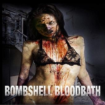 فيلم Bombshell Bloodbath 2014 مترجم بجودة بلورى