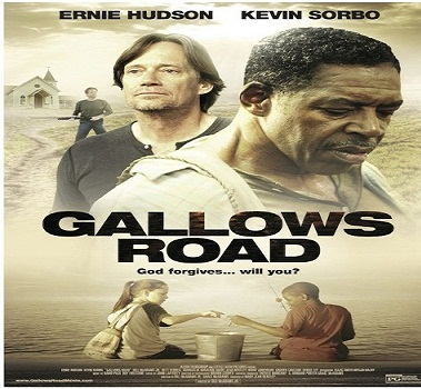 فيلم Gallows Road 2015 مترجم