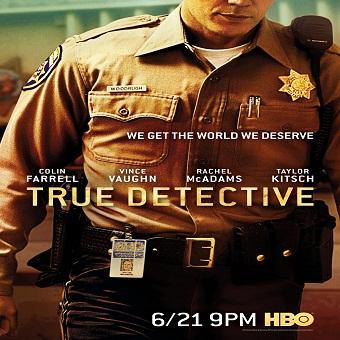 مترجم الحلقة الـ(7) True Detective 2015