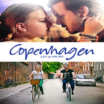 فيلم Copenhagen 2014 مترجم ديفيدي