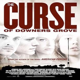 فيلم The Curse of Downers Grove 2015 مترجم نسخة بلورى