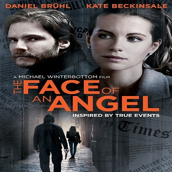 فيلم The Face of an Angel 2014 مترجم WEB-DL 576p