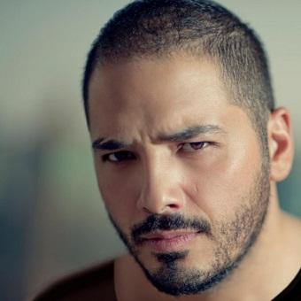 أغنية رامي عياش قلبي وجعني تحميل mp3