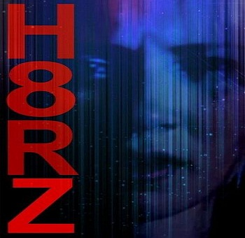فيلم H8RZ 2015 مترجم WEB-DL 576p